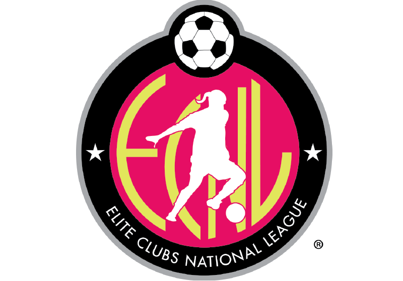 World Class FC Commitment to Girls & Boys Elite Clubs National League