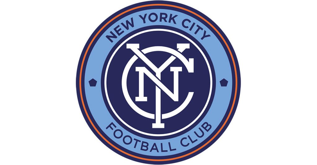 NYC FC Announces Youth Affiliate Soccer Clubs