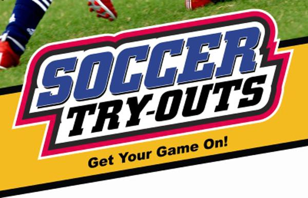 Player Trials for 2020/2021 Season - LIMITED ROSTER POSITIONS OPEN